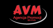 Agencja promocji AVM - integracyjne imprezy firmowe