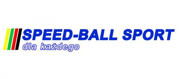 Speed-ball Sport